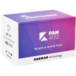 Kentmere Pan400