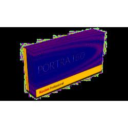 Kodak Portra 160 120
