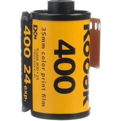 Kodak Ultramax 135 24 exp